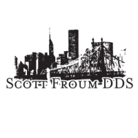 Scott H. Froum, DDS