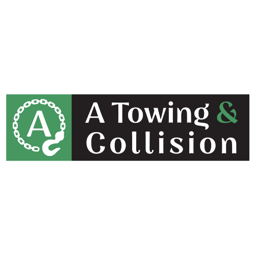 A-Towing and Collision