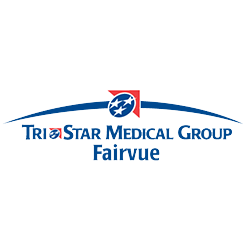 Tristar Medical Group - Fairvue