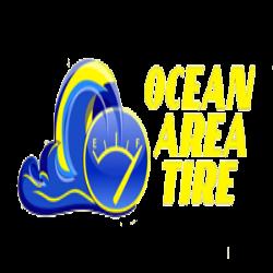 Ocean Area Tire image 1