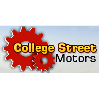 college street motors amherst ma business directory