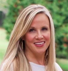 Lisa Brooks - Ameriprise Financial Services, Inc.