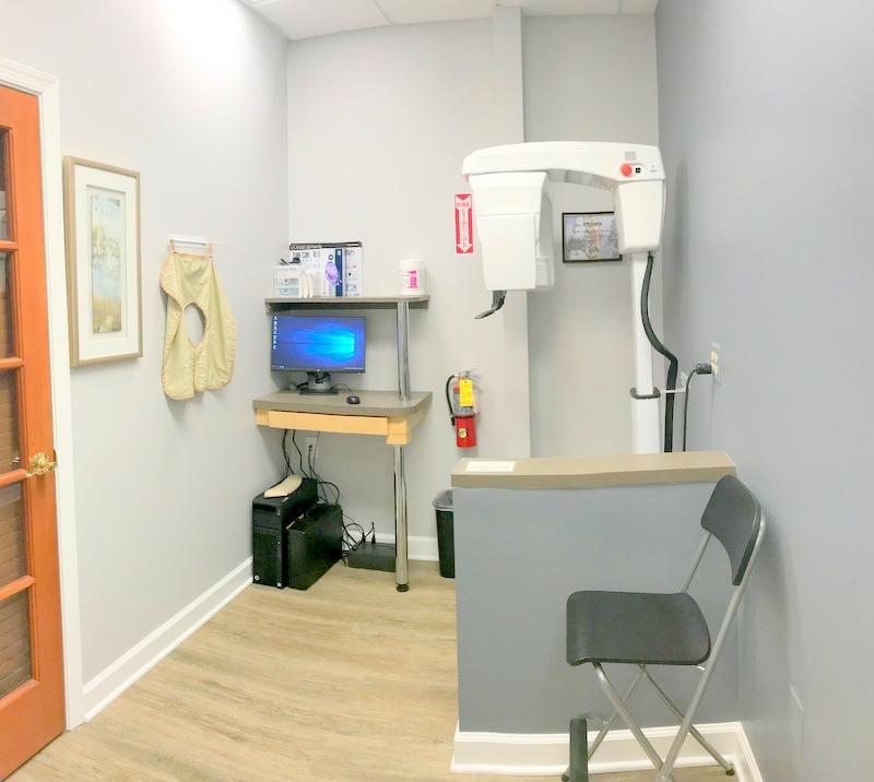 Honeygo Village Dentistry image 3