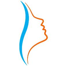 Sunwest Dermatology & Skin Cancer Treatment Center