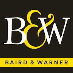 Jim DuMont   Baird & Warner