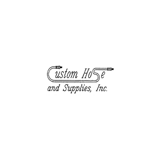 Custom Hose & Supplies Inc