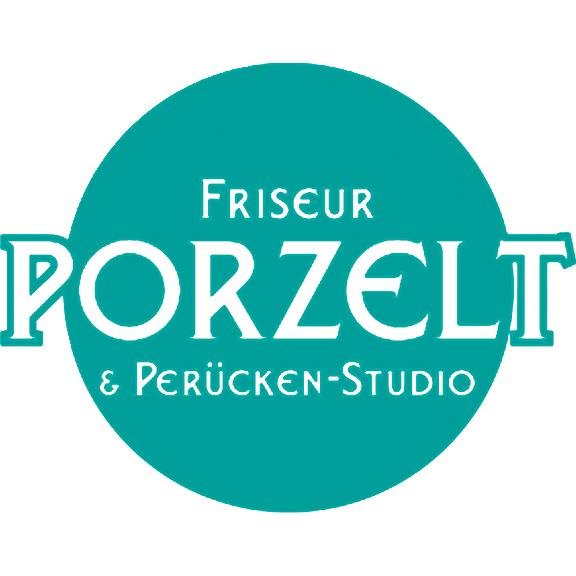 Logo von Friseur Porzelt