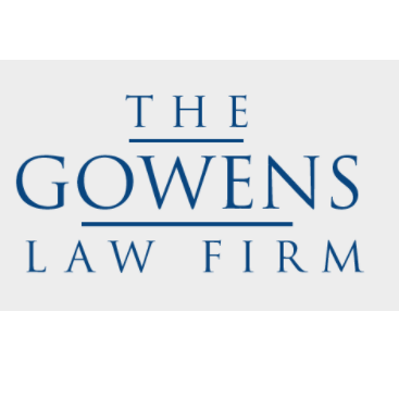 The Gowens Law Firm, LLC