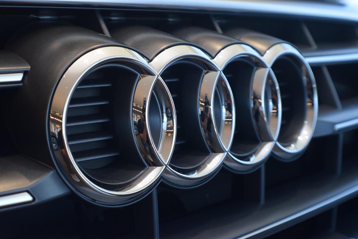 Audi Albuquerque image 3