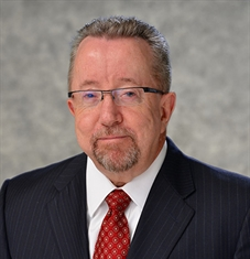 Michael Fraher - Ameriprise Financial Services, Inc.