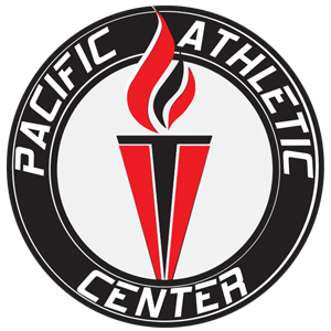 Pacific Athletic Center: Edge PT and Victory Training.
