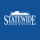 Statewide Door & Glass