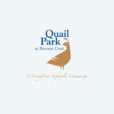 Quail Park at Riverton Creek