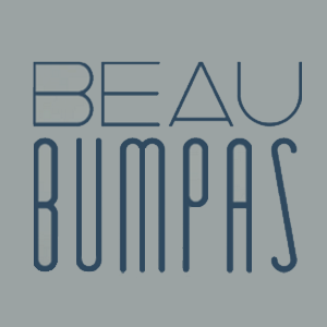Beau Bumpas Photography