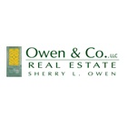 Owen & Co., LLC Real Estate