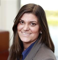 Lauren Doodeman - Ameriprise Financial Services, Inc.