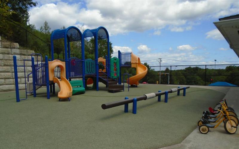 Braintree Kindercare image 3