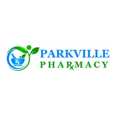 Parkville Pharmacy image 1