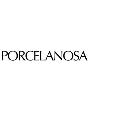 Porcelanosa vetreria d 39 arte vetro soffiato produzione - Ingrosso piastrelle sassuolo ...