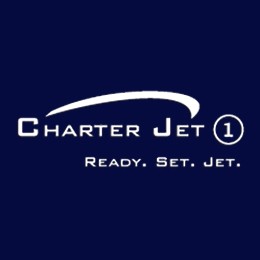 Charter Jet One