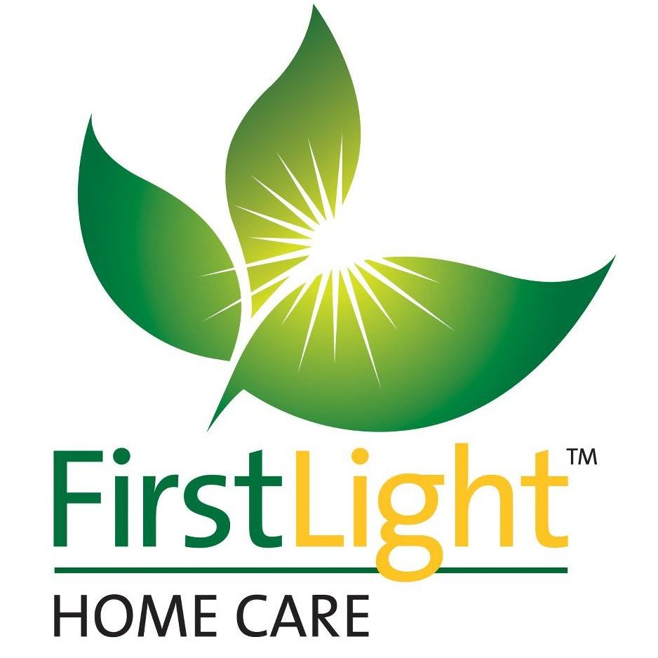FirstLight Home Care Marin County