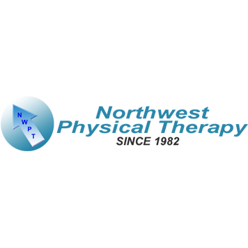 Northwest Physical Therapy & Wellness Center, LLC image 4