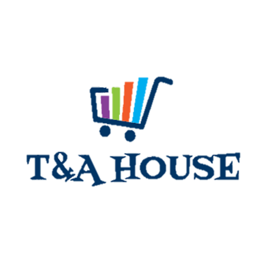 T&A House