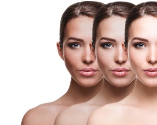 Lux Skin Studio image 2