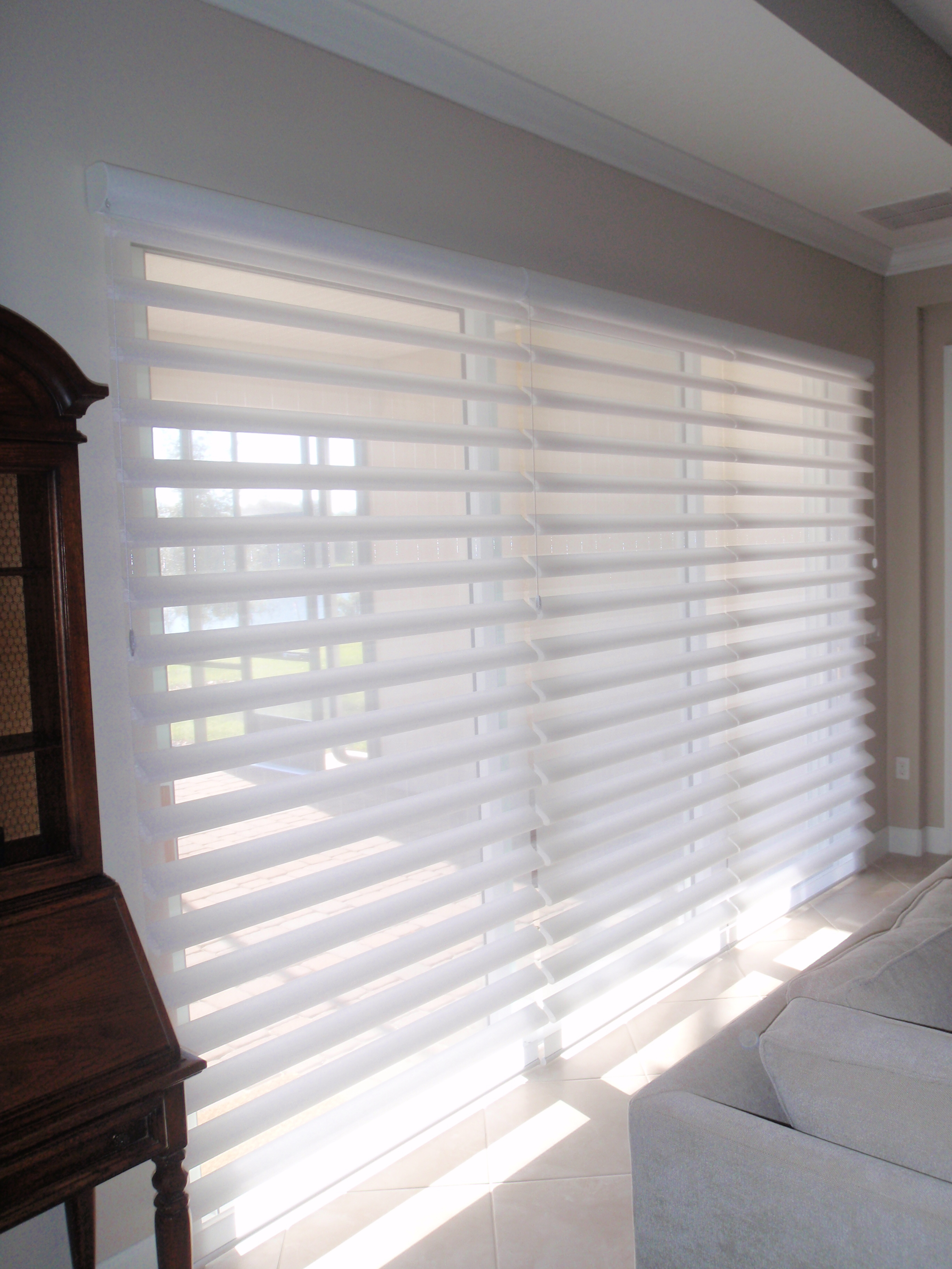 Coastal Shutters & Window Treatments Inc. image 52
