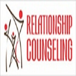 Marriage and Family therapist counseling