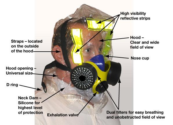 Elmridge Protection image 4