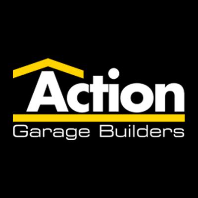 Action Garage Builders