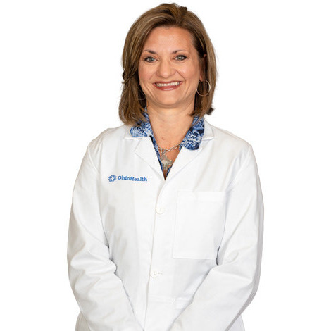 Image For Dr. Julie Christine Beard MD