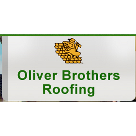 Roofing Contractor in TX Austin 78748 Oliver Brothers Roofing 10704 Creek View Dr  (512)253-4252