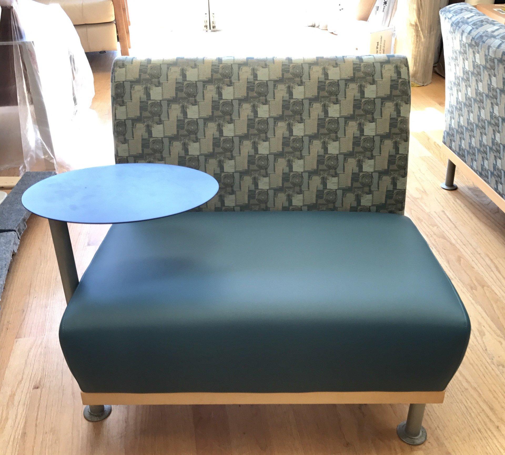 Durobilt Upholstery image 64