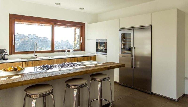 Di donato cucine mobili lanciano italia tel for Arredo casa guardiagrele