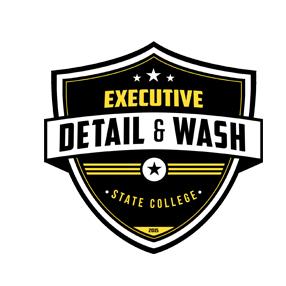 Executive Detail Amp Wash Citysearch
