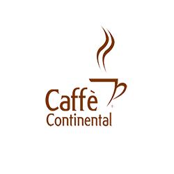 Caffe Continental