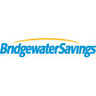 Bridgewater Savings - Orchard Street, Raynham