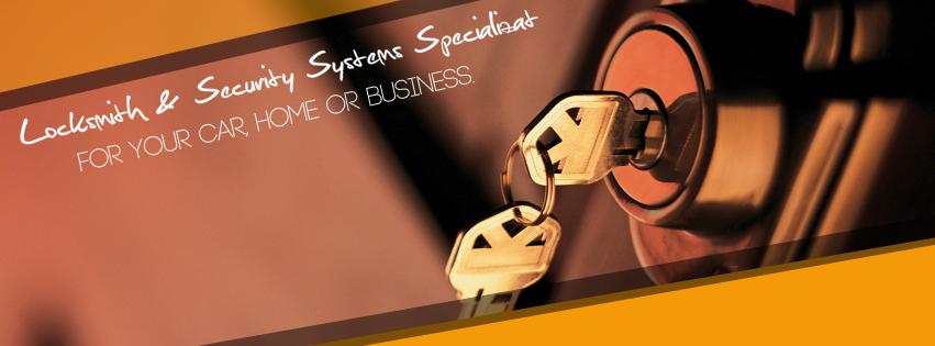 All-Ways Open Lock & Key Service, Inc. image 0