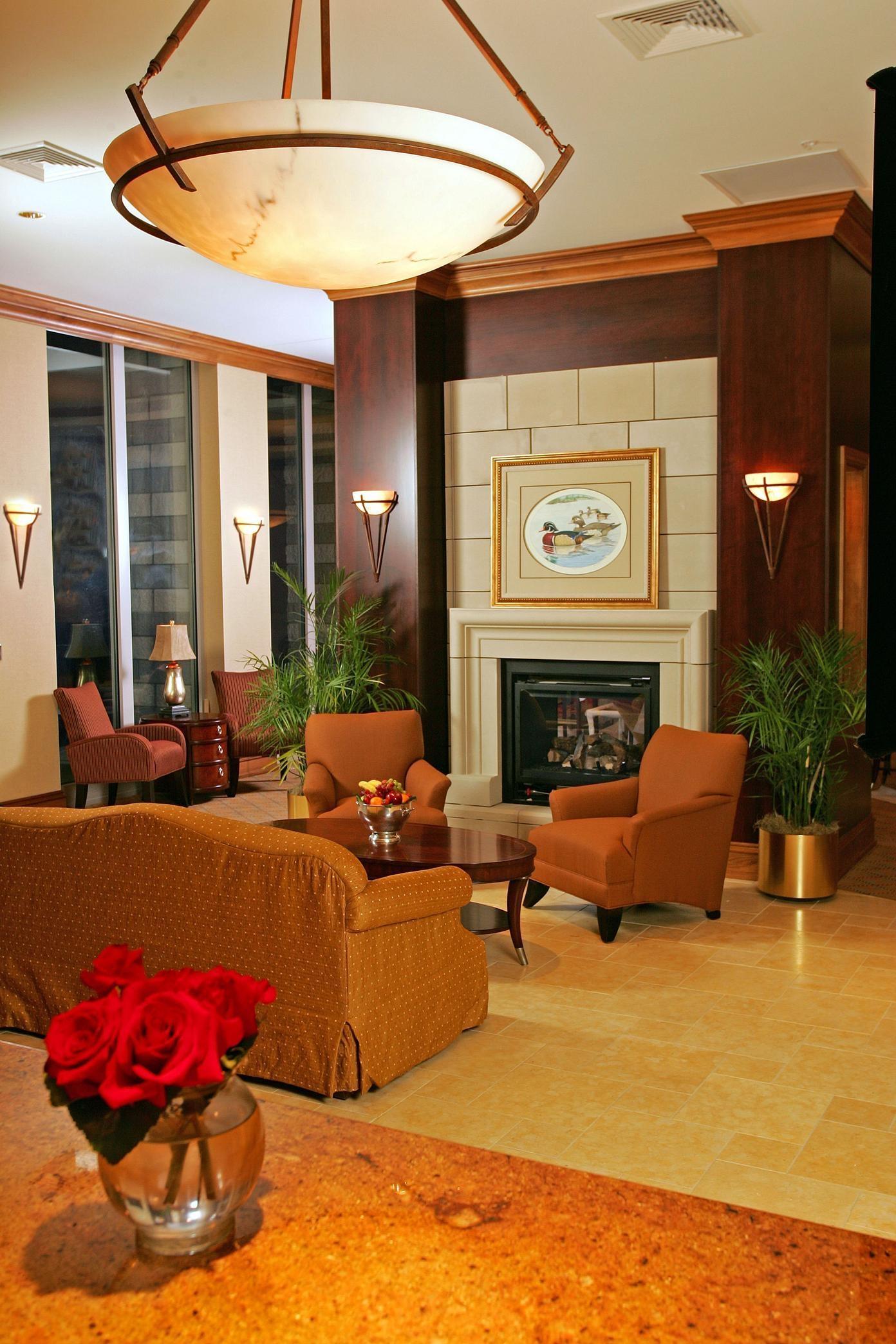 Homewood Suites by Hilton Philadelphia-City Avenue image 1