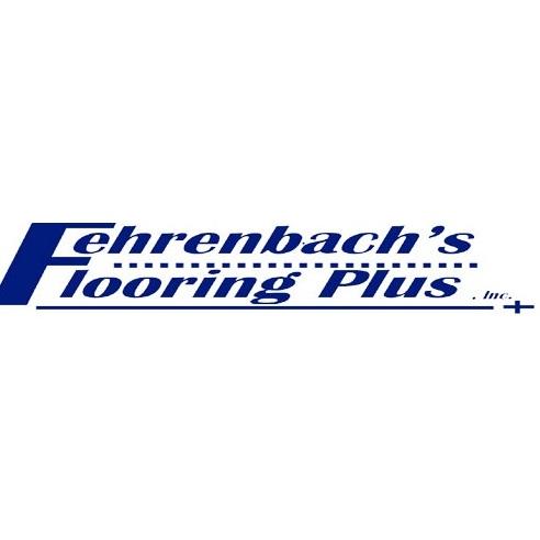 Fehrenbachs Flooring Plus Inc In Lewes DE 19958 Citysearch
