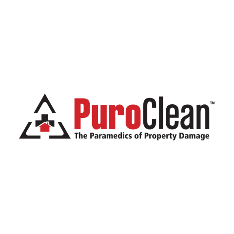 Puroclean Disaster Services - Northbrook