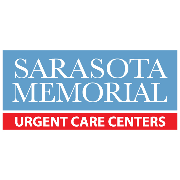 Urgent Care Center at Stickney Point