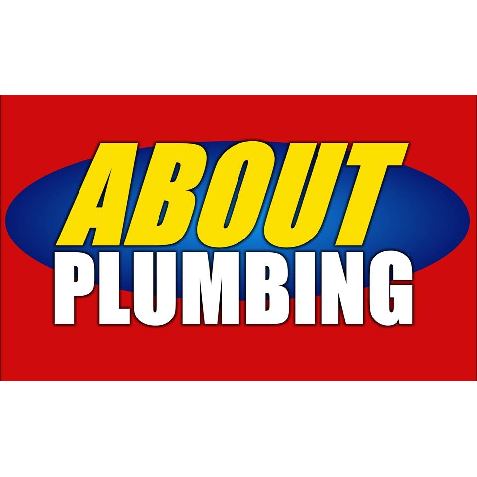 plumbing business Highlight the capabilities of your plumbing company with the use of these plumbing templates and themes see the difference that it can give you.