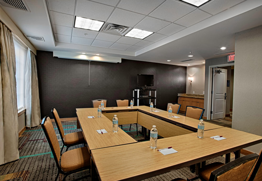 Residence Inn by Marriott Atlantic City Airport Egg Harbor Township image 10