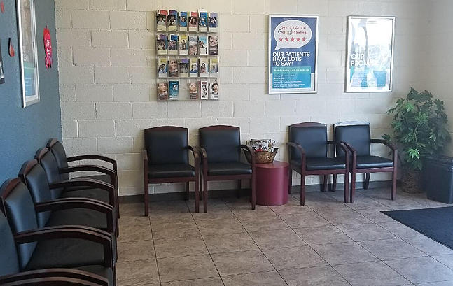 Newport Dental in West Covina, CA, photo #4