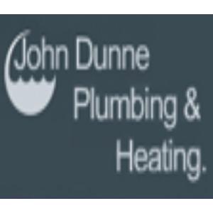 John Dunne Plumbing & Heating