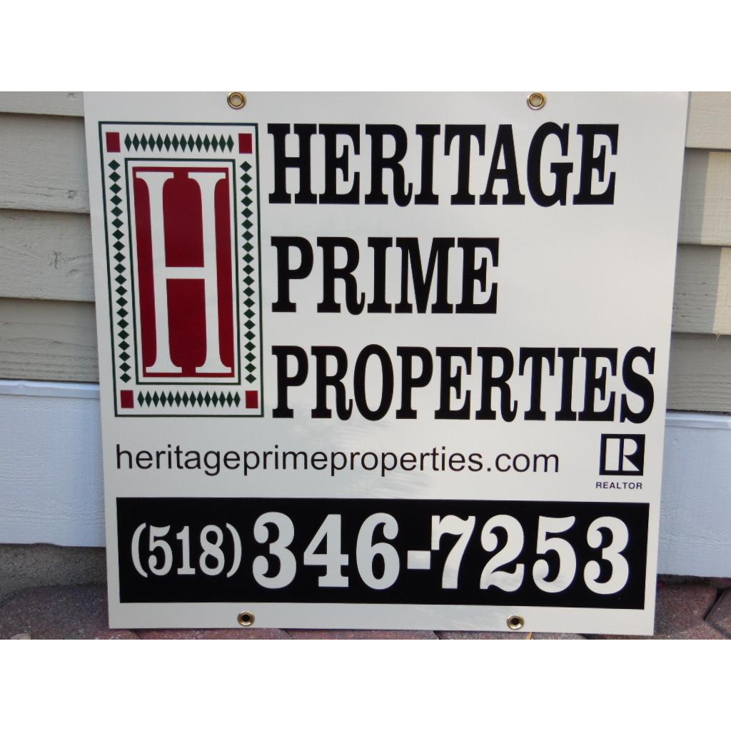 Heritage Prime Properties, LLC image 5