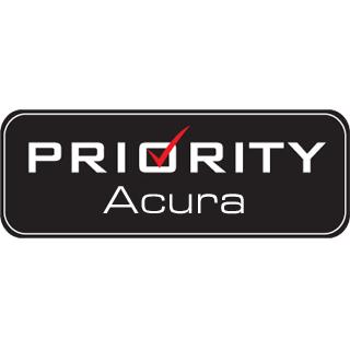 Priority Acura